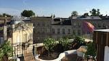 Hotel unweit  in Bordeaux,Frankreich,Hotelbuchung