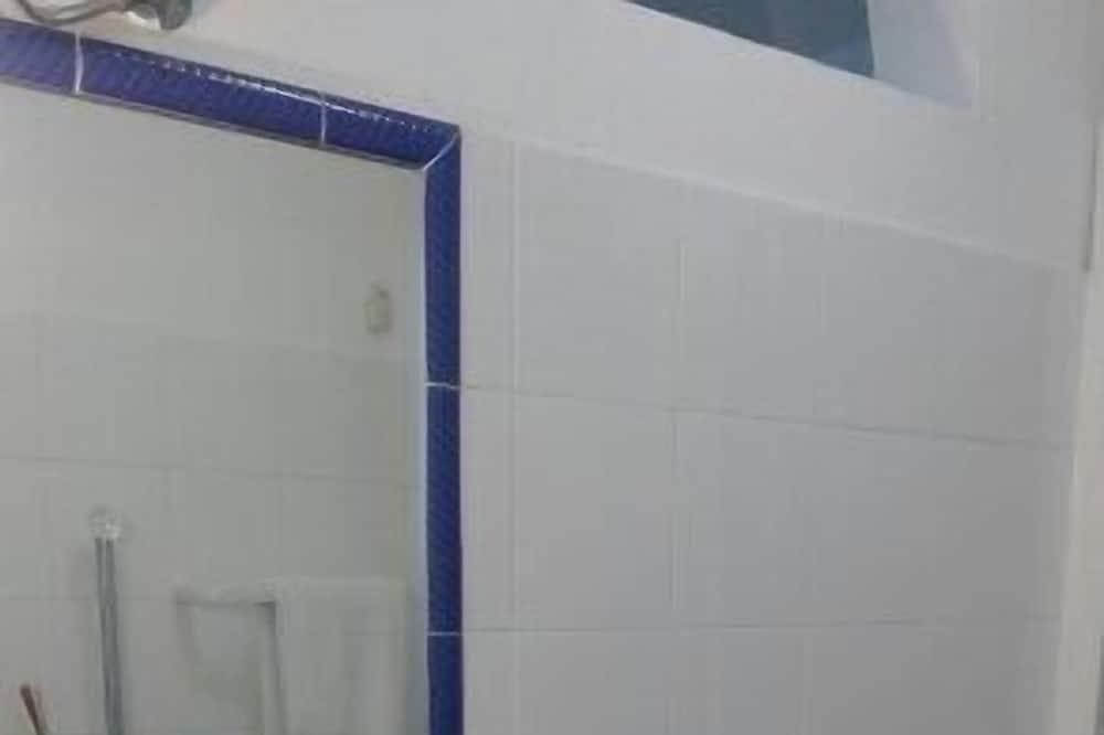 Phòng đôi Superior, Quang cảnh biển - Phòng tắm