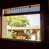 Διαμέρισμα, 2 Υπνοδωμάτια (Fresa) - Θέα από το δωμάτιο