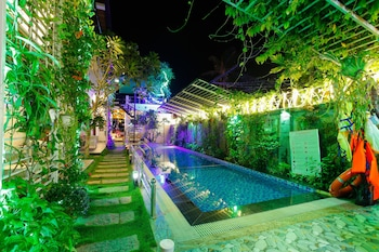 Picture of 7S Hotel Blue Dragon in Phu Quoc