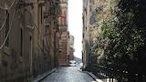 Hotel unweit  in Catania,Italien,Hotelbuchung