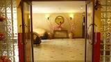 Lipis hotel photo
