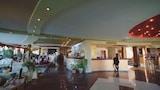 Foto di Hotel SunGraden a Turda
