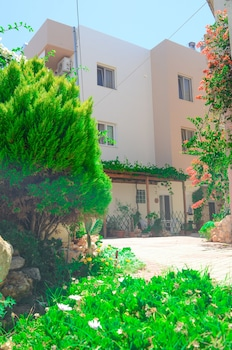 Picture of Home Suites in Hersonissos