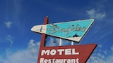 Hotel unweit  in Silver City,USA,Hotelbuchung