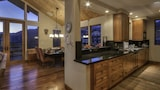 Hotel unweit  in Telluride,USA,Hotelbuchung