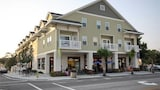 Choose this Apartment in Myrtle Beach - Online Room Reservations