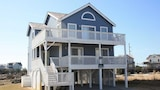 Hotel unweit  in Nags Head,USA,Hotelbuchung