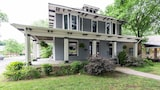 Choose this Vacation home / Condo in Nashville - Online Room Reservations