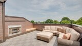 Foto di 3BR 3 5BA Brand New Spectacular Nashville Condo by RedAwning a Nashville