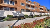 Choose This Beach Hotel in Newport Beach -  - Online Room Reservations