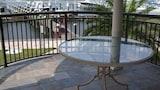 Choose This Luxury Hotel in Orange Beach