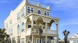 Hotel unweit  in St. Augustine,USA,Hotelbuchung