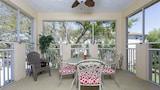 Sélectionnez cet hôtel quartier  à Palm Coast, États-Unis d'Amérique (réservation en ligne)