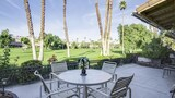 Foto di Refined Rental with Mountain and Golf Views by RedAwning a Palm Springs