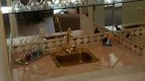 Sélectionnez cet hôtel quartier  Palm Desert, États-Unis d'Amérique (réservation en ligne)