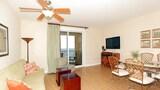 Hotel unweit  in Panama City Beach,USA,Hotelbuchung