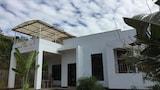 Hotel unweit  in Coron,Philippinen,Hotelbuchung