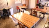 Choose this Hostel in Seoul - Online Room Reservations