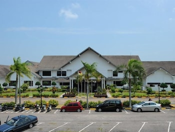 Picture of Port Dickson Golf & Country Club in Port Dickson