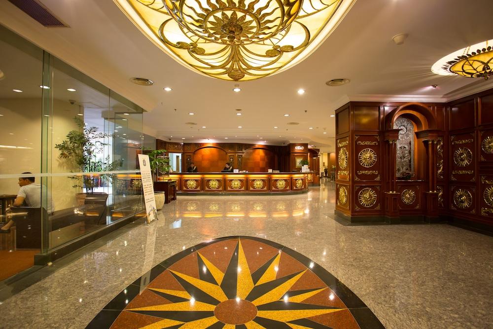 Hotel Classic Wien