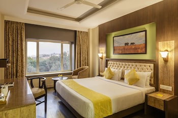 Bild vom Mango Hotels Jodhpur in Jodhpur