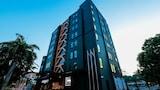 Foto di Lax Boutique Hotel a Klang