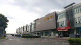 Bandar Seri Putra hotel photo