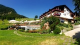 Choose This 4 Star Hotel In Castelrotto