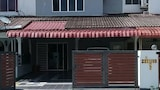 Book this Kitchen Hotel in Kuantan