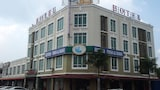 Reserve this hotel in Seremban, Malaysia