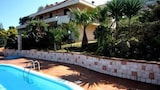 Book this Pool Hotel in Cefalu