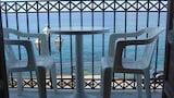 Sélectionnez cet hôtel quartier  à Syracuse, Italie (réservation en ligne)