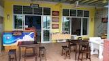 Sélectionnez cet hôtel quartier  à Phang Nga, Thaïlande (réservation en ligne)