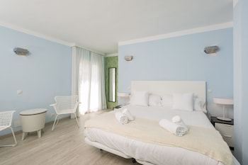 Picture of Bluebelle By Pillow in Marbella