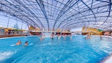 Book this Pool Hotel in Tbilisi