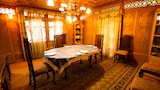 Book this In-room accessibility Hotel in Srinagar