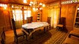 Hotel , Srinagar