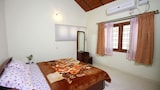 Hampi hotels,Hampi accommodatie, online Hampi hotel-reserveringen