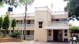 Foto av KSTDC  Hotel Mayura Velapuri i Alur