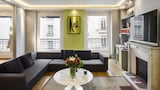 Choose this Apartment in Paris - Online Room Reservations
