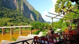 Reserve this hotel in Nong Khiaw, Laos