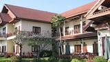 Reserve this hotel in Khong Island, Laos
