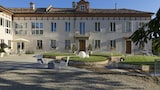 Picture of Langhe Country House in Neive