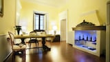 Book this Free Breakfast Hotel in Sulmona