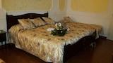 Picture of Palazzo Salini Luxury B&B in Sulmona