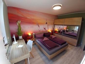 Bild vom Apartment Rainer Zufall in Leipzig