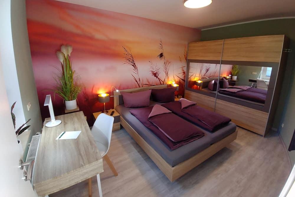 Exclusive Διαμέρισμα, 1 Υπνοδωμάτιο - Κύρια φωτογραφία