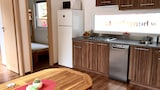Imagen de Bungalow Luxury Mobile Homes Omis en Omis