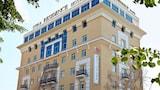 Pensa Hotels,Russland,Unterkunft,Reservierung für Pensa Hotel